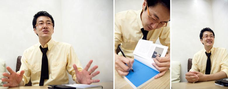 김재원 아나운서 사진